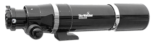 SkyWatcher Equinox 80